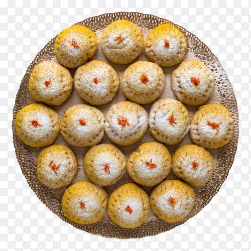 Egyptian cookies kahk el eid free download PNG