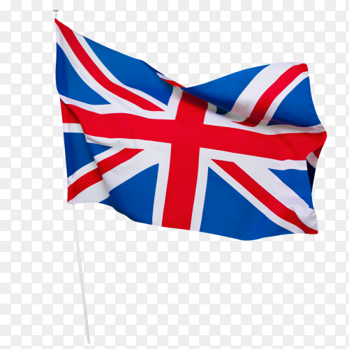 Britain flag – United kingdom flag royalty free PNG