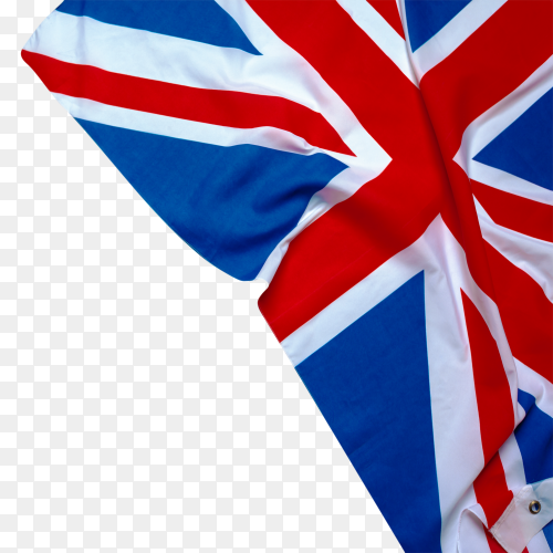 Britain flag – United kingdom flag transparent PNG