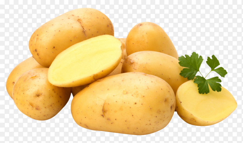Fresh Potatoes Royalty Free Png Similar Png Mashed potato potato chip potato wedges potato and tomato genus sweet potato baked sweet potato baked potato. fresh potatoes royalty free png