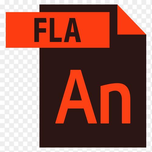 Animate Logo Adobe