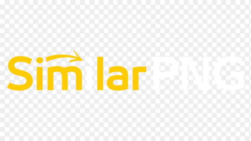 Logo similarPNG transparent PNG