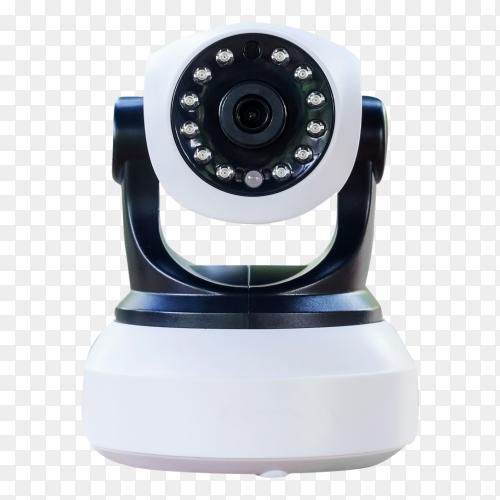 Security camera cctv safety transparent PNG