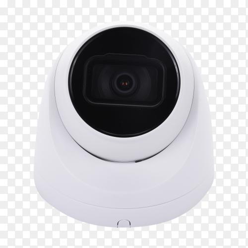 Security camera cctv transparent PNG