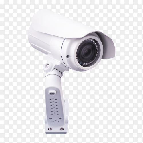 Security camera video free download PNG