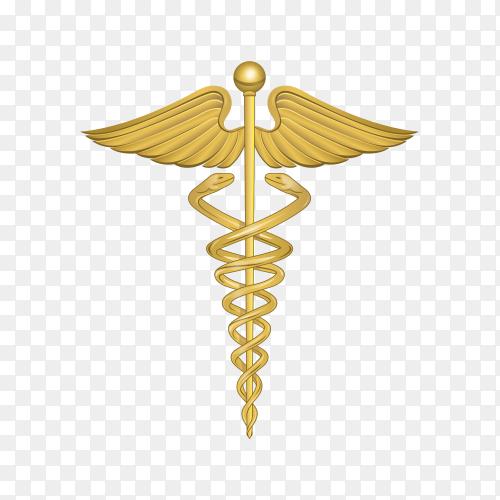 Pharmacy logo vector PNG