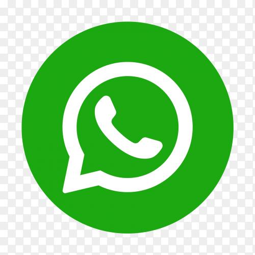 Whatsapp logo Clip art PNG