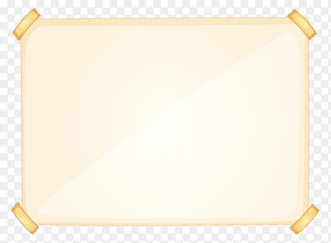 beautiful frame on transparent background png similar png on transparent background png
