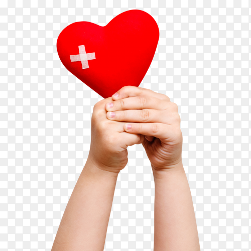 Health care medicine health premium image PNG