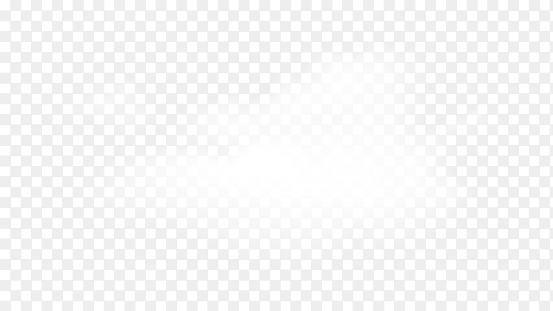 White cloud clipart PNG