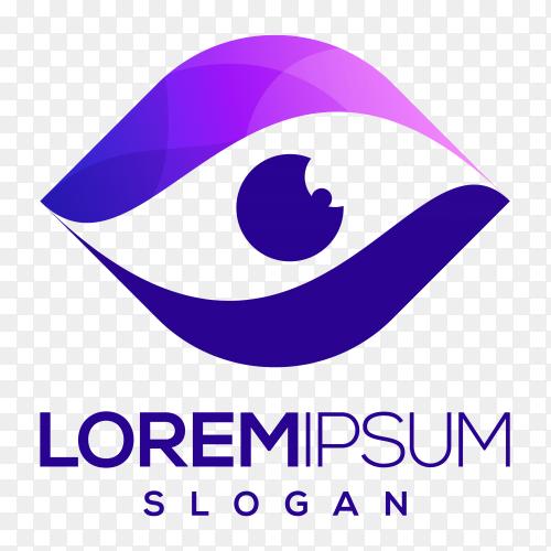 Lorem ipsum logo isolated clipart PNG