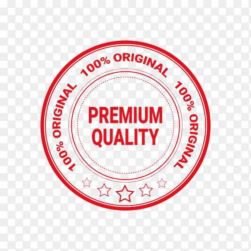 Grunge stamp safe deal guarantee and shopping sale concept rubber seal premium vector PNG