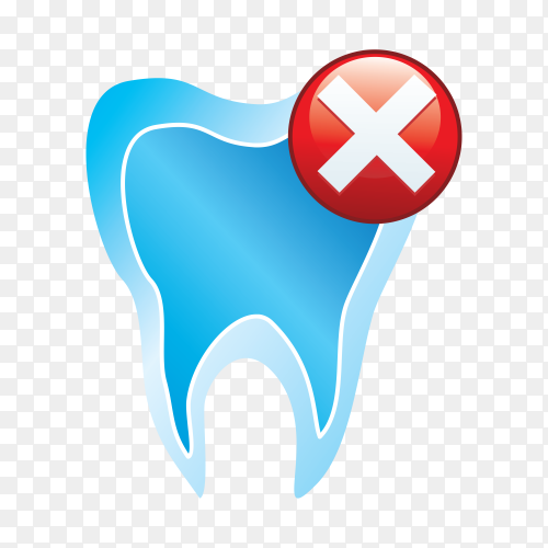 Blue Tooth icon isolated on transparent background PNG.png