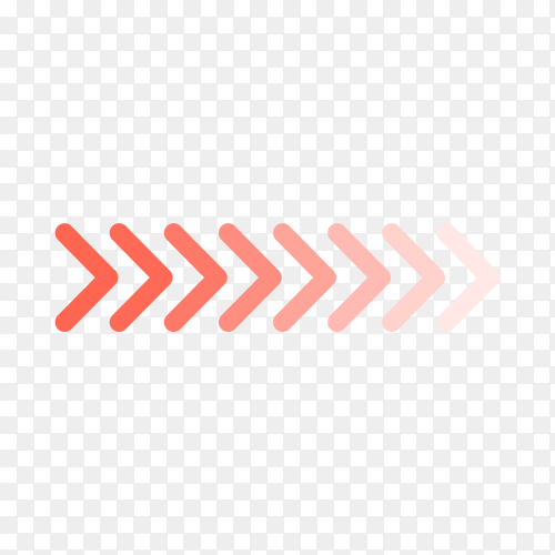Loading icon symbol on transparent background PNG