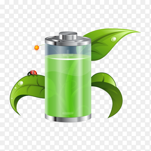 Battery charger Battery recycling, Energy and Environmental Protection, saving, environmental, recycling illustration on transparent background PNG