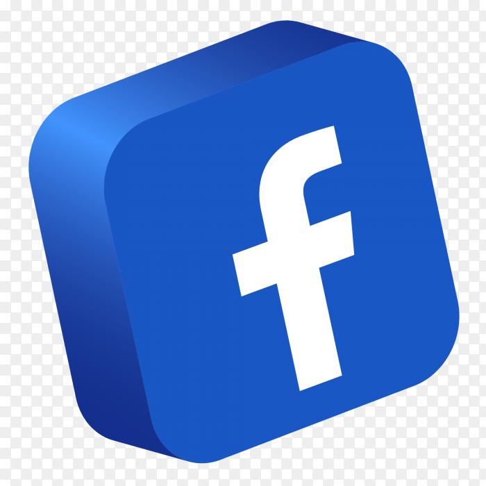 Facebook Logo 3d Button Png Similar Png Black facebook logos, facebook transparent and more facebook logo brand images. facebook logo 3d button png similar png