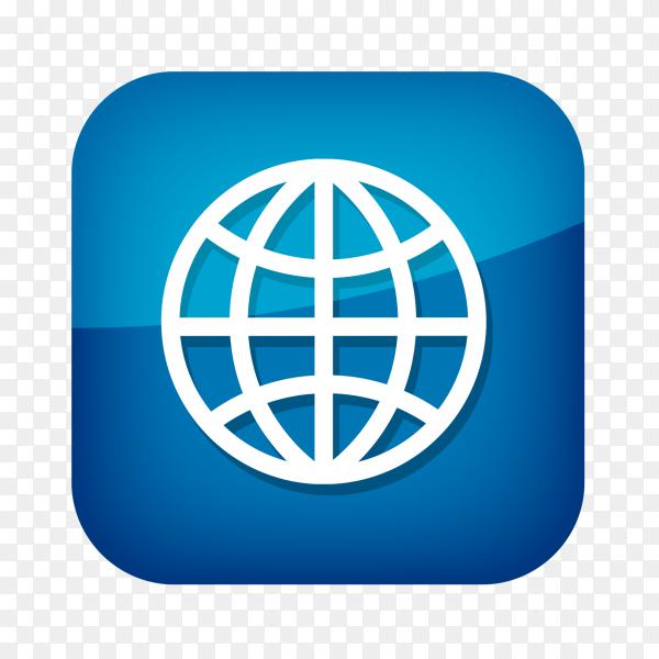 Solutions website logo PNG - Similar PNG