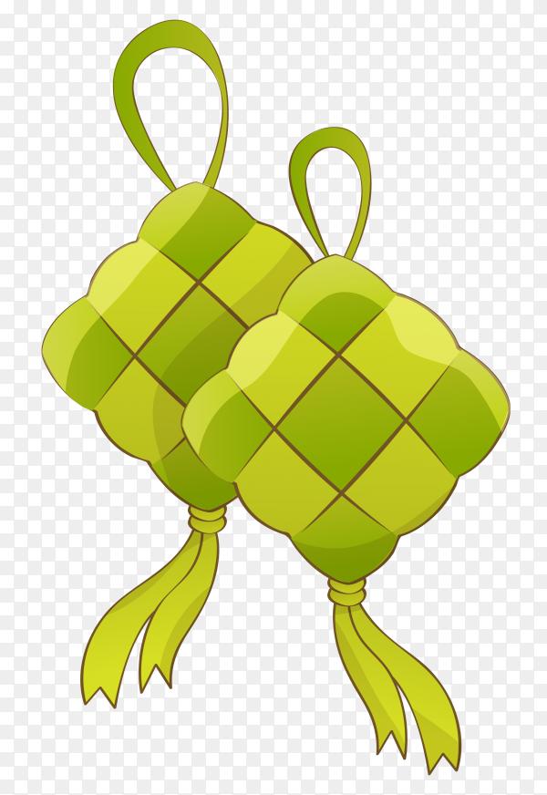 vector ketupat free download png similar png vector ketupat free download png