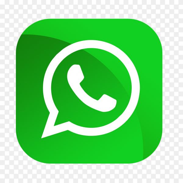 Rezultat iskanja slik za whatsapp png