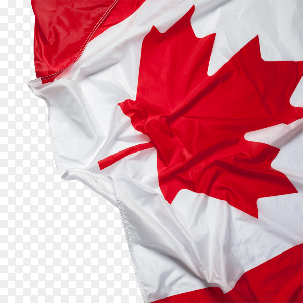 Canadian flag – Canada flag royalty free PNG