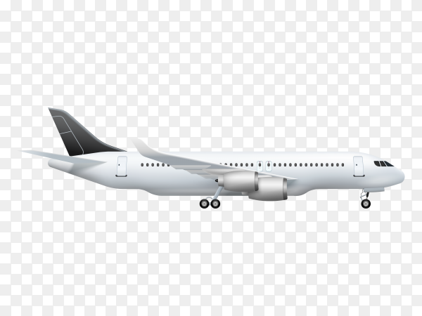 Free Aeroplane Cliparts, Download Free Clip Art, Free Clip Art on Clipart  Library