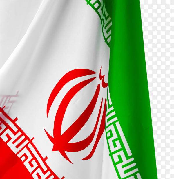 Iran Flag Image Free Png Similar Png