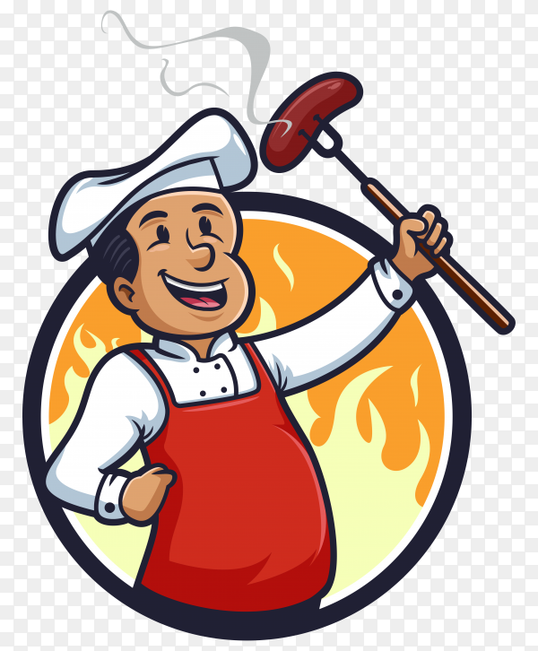Free Chef Cliparts, Download Free Clip Art, Free Clip Art on Clipart Library