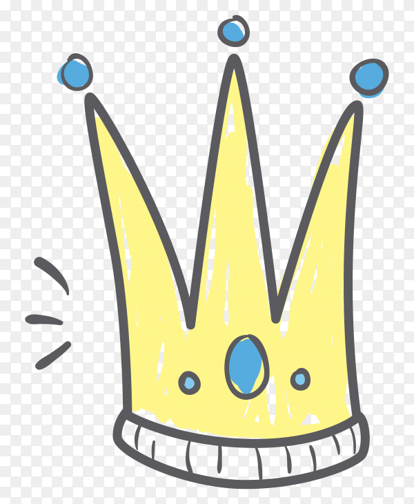 Crown Icon Cartoon On Transparent Png Similar Png All png & cliparts images on nicepng are best quality. crown icon cartoon on transparent png