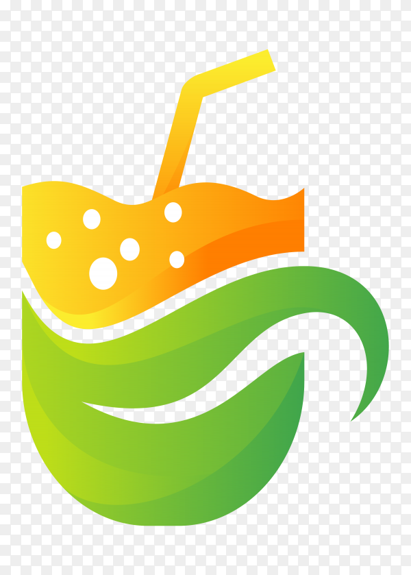 fresh juice logo on transparent png similar png fresh juice logo on transparent png