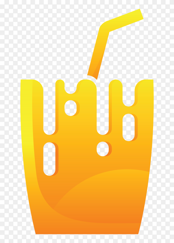 30+ Juice Logo Transparent