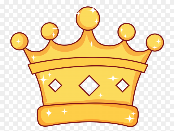 King Crown Cartoon On Transparent Background Png Similar Png To get more templates about posters,flyers,brochures,card,mockup,logo,video,sound,ppt,word,please visit pikbest.com. king crown cartoon on transparent