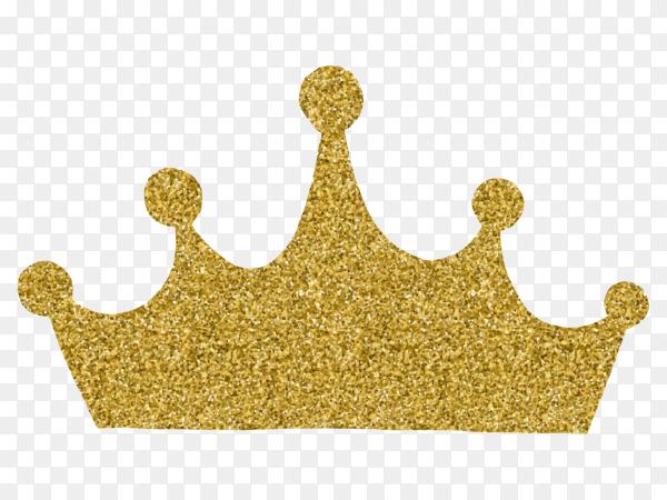Princess crowns Clipart PNG