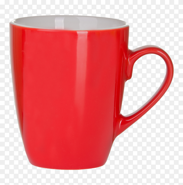 red mug with handle clipart png similar png red mug with handle clipart png
