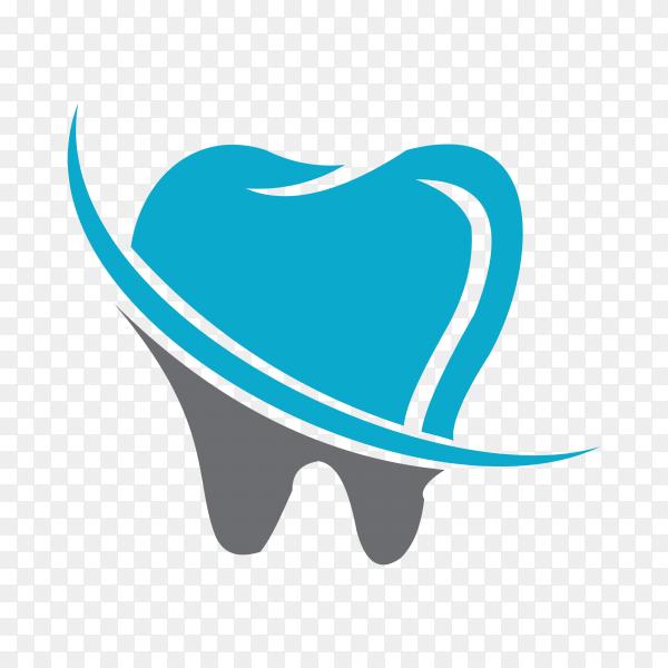 Dental and health care medicine illustration logo Clipart PNG.png
