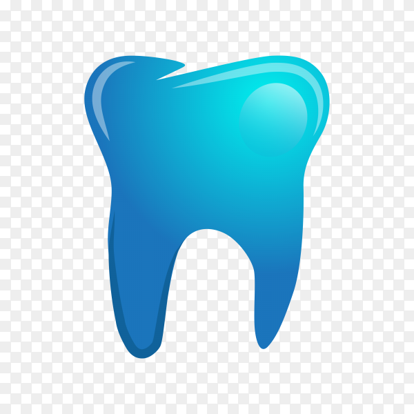 Dental care and dentistry logo deign template premium vector PNG.png