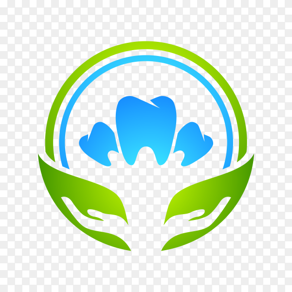 Illustration of Tooth Icon, dental care icon on transparent background PNG.png