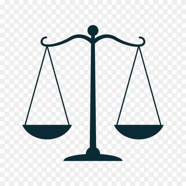 Law Firm,Law Office, Lawyer services on transparent PNG