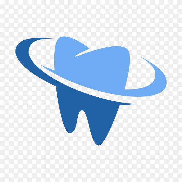 Protected tooth icon on transparent background PNG.png