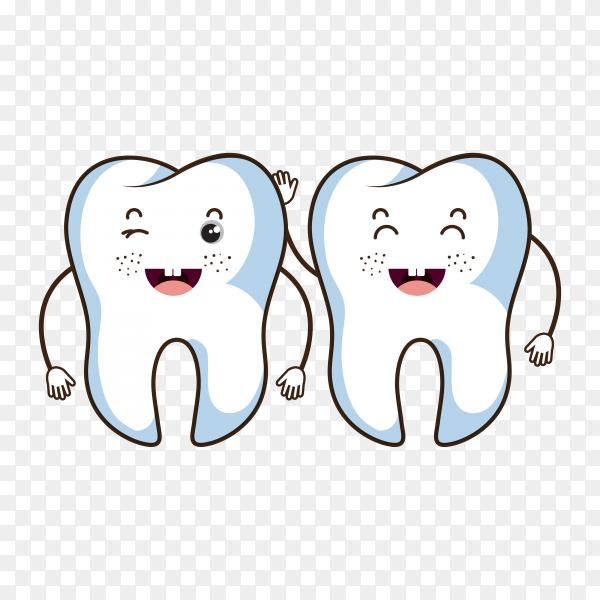 dental-care-design_4.png