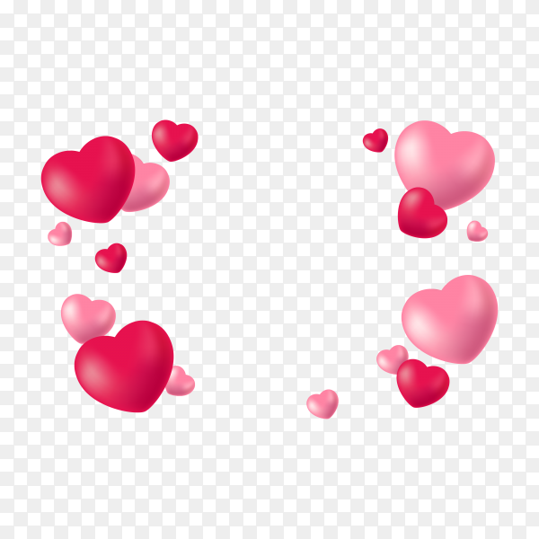 Happy mother's day on transparent background PNG